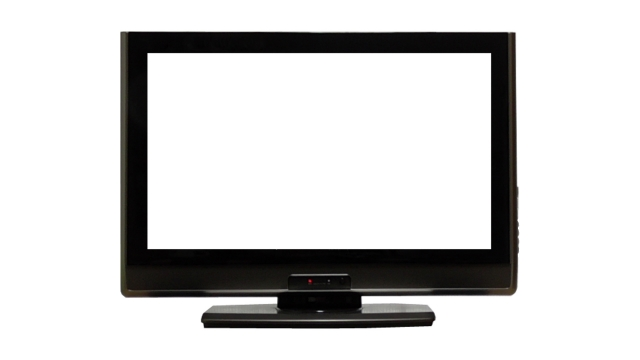 TV視聴率